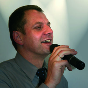 Ralf Grote-Veranstaltungen